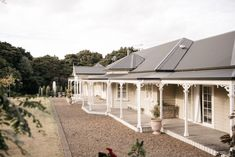 Auckland, New Zealand Wedding Venues, Hedges, Solar Panels, Wedding Photography, Outdoor Decor, Home Decor, Wedding Shot, Homemade Home Decor