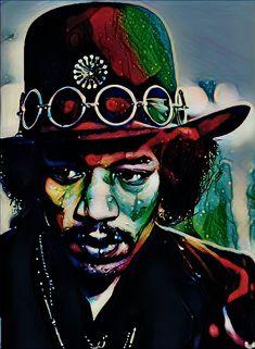 Sweet Love Quotes, Love Is Sweet, Jimi Hendrix Woodstock, Pink Floyd Art, Rock N Roll, Bands, Hearts, Felt, Healing