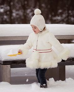 Princess Estelle of Sweden celebrates her 3rd birthday at La Haga Palace on February 23, 2015 in Solna, Sweden