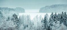http://www.lut.fi/documents/10633/86670/headerkuva-winter-school-2-1400x645.jpg