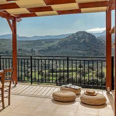 Αρχιτεκτονική φωτογράφιση αναπαλαιωμένης κατοικίας στην ενδοχώρα της Κρήτης  Architectural photograph of a renovated house in an inland village of Crete  #architecturephotography #crete #greece #holidays  #summertime #summer #photography #nature Gazebo, Pergola, Villas, Outdoor Structures, House, Kiosk, Deck Gazebo, Haus, Home
