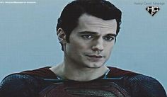Henry Cavill-Man of Steel (2013)-Official Trailer #3 Screencaps-17 by Henry Cavill Fanpage, via Flickr, Screencap & editing by KP for the HCF!