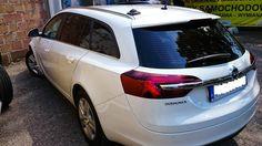 przyciemnianie szyb ,oklejanie zmiana koloru auta (993 zdjęcia)