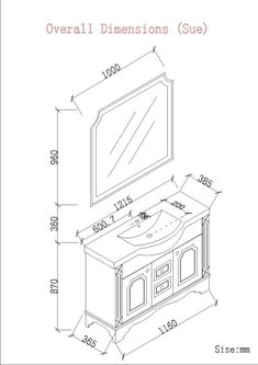 Image Result For Wall Hung Vanity Above Bench Basin Height Bathroom Dimensions Small Bathroom Sinks Elegant Bathroom
