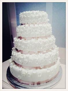 meilleurs ptissiers spcial mariage pice monte les fes ptissires formes londres et new york les deux fes proposent galement des wedding cakes - Gateau Piece Montee Pour Mariage