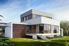 przebudowa i rozbudowa domu