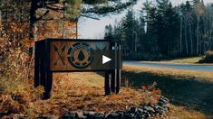 Special Thanks to Merrill Greene for making this beautiful video introducing the ministry of ANBC.