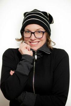 make a school run.  Warby Parker- Baxter | Where is June