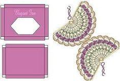 Our miniatures - Printables: Boxes