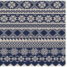 Resultados de la Búsqueda de imágenes de Google de http://us.123rf.com/400wm/400/400/0mela/0mela1112/0mela111200051/11660479-knitted-background-in-fair-isle-style.jpg