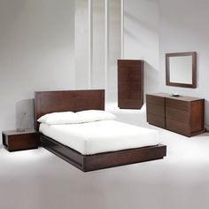 Beeindruckende Schlafzimmer Sets San Antonio | Mehr Auf Unserer Website | # Schlafzimmer | Schlafzimmer | Pinterest | San Antonio And Bedrooms
