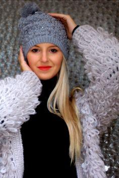 Zimní trendy! :)