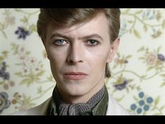 Top 10 David Bowie Songs. Have a listen to some of Bowie's greatest hits from his long and brilliant career as a musician and entertainer. #RIPDavidBowie #MajorTom #Starman #DavidBowie