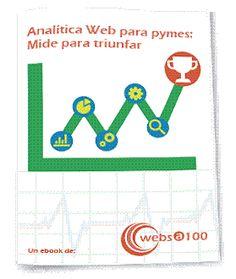 Libro gratis analítica web