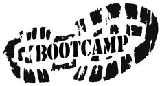 For Boot Camp in Windsor contact Evolve PTUK . We provide services Personal Trainer,Fitness Instructor,Boot Camp,Weight Loss,Military Boot Camp Our premium Personal Training service is now even more accessible, offering all our members and new joiners even more flexible payment options and giving more people the best opportunity to achieve their most ambitious goals.For more details visit our website.