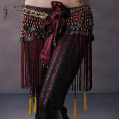 Hey, I found this really awesome Etsy listing at https://www.etsy.com/listing/202414487/belly-dance-belt-copper-belt-with-tassel