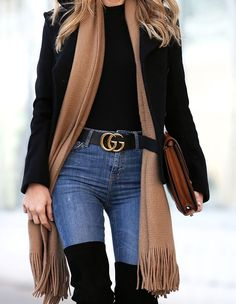 9886c540c8da 486 Best Gucci images in 2019   Woman fashion, Fashion outfits, Socks