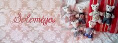 "Іграшки ручної роботи (Handmade toys) ""Solomiya"" https://www.facebook.com/groups/223681804654818/"
