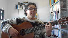 Dan Bau Texto e Música Carlos Manuel História cantada dos instrumentos do mundo www.vozetnica.blogspot.com