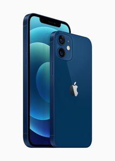 Apple Smartphone, Smartphone Deals, Iphone Deals, Free Iphone, Iphone 11, Apple Iphone, Ipad Air, Apple Watch, Macbook