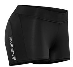 Women's athletic shorts for cross-training integrate an innovative design for hybrid athletes. Shop for women's cross-training shorts at HYLETE today! Crossfit Shorts, Compression Shorts, Sport Shorts, Electric Blue, Fitness Inspiration, Booty, Clothes, Black, Fitness Outfits
