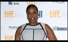 leslie jones | Leslie Jones reacts to criticism of 'Ghostbusters' character ...