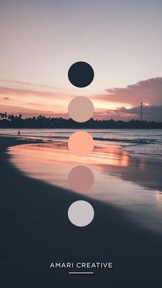 Sunset Color Palette, Sunrise Colors, Create Color Palette, Colour Pallette, Colour Schemes, Color Palette Challenge, Aesthetic Colors, Paint Colors For Home, Color Of Life