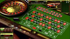 Almost all slot lovers enjoy playing roulette especially if the game is of high quality and recreates a genuine casino atmosphere. Online casinos fail at Casino Roulette, Play Roulette, Online Roulette, Online Casino Games, Online Gambling, Online Games, 3 Online, Gambling Games, Online Reviews