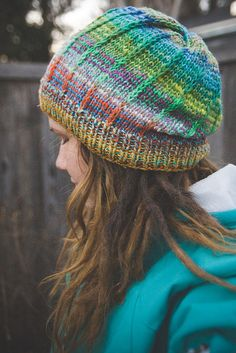 okay, so it's knit and not crochet but i really want to make one.