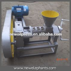 High Oil Output Small Oil Screw Press 6yl-68 Photo, Detailed about High Oil Output Small Oil Screw Press 6yl-68 Picture on Alibaba.com.