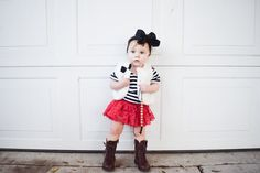 6265091884b8 40 Best Urban Baby Fashion images