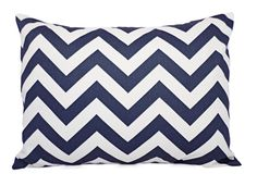 12 x 16 Lumbar Pillow Cover One Pillow Cover by CastawayCoveDecor