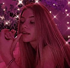 Uploaded by dash. Find images and videos about gif on We Heart It - the app to get lost in what you love. Badass Aesthetic, Aesthetic Movies, Film Aesthetic, Bad Girl Aesthetic, Aesthetic Videos, Aesthetic Grunge, Bild Girls, Cute Girls, Cool Girl