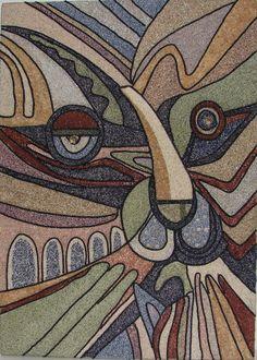 artist Alex moisoglou Original Artwork, Gallery, Artist, Shop, Painting, Roof Rack, Artists, Painting Art, Paintings