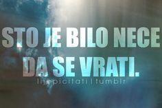#citati #balkan #tumblr