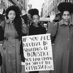 WE DEMAND JUSTICE. #AltonSterling #PhilandoCastile #SayTheirNames #BlackLivesMatter