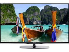 Téléviseur LED 98 CM SHARP LC-39LE652E prix promo Conforama 399.85 € TTC au lieu de 459.00 €