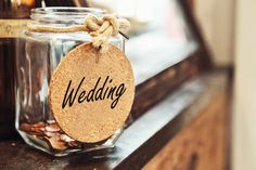small wedding budget a certified wedding planner can be creative with - Event Wedding Budget Spreadsheet, Low Budget Wedding, Wedding Costs, Plan Your Wedding, Wedding Events, Wedding Coordinator, Wedding Attire, Destination Wedding, Event Planning