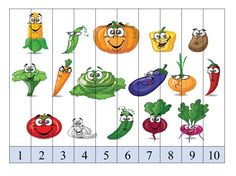 Preschool Education, Preschool Activities, Math For Kids, Games For Kids, Hello English, Work Activities, Learning Colors, Funny Games, Adult Coloring Pages