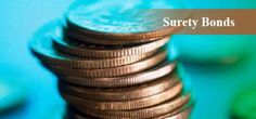 Surety Bond - Lowest Rates & Quick Approval in Canada