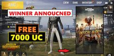 Uc Download, Test Card, Xbox One, Cheating, Hacks, Hack Tool, Health, Game, Phone