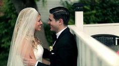 Laura & Francesco {Next-Day-Edit} by Marrone Wedding Film, Wedding Day, Films, Reception, June, Couple Photos, Inspiration, Pi Day Wedding, Movies