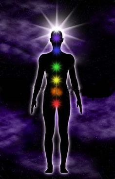 """What is Reiki? (pronounced Ray-key) Reiki works through direct interaction with the life force. It was rediscovered by Dr. Mikao Usui of Japan in the early century. Reiki means """"Universal Life. 7 Chakras, Ayurveda, Tai Chi, Chakra Raiz, What Is Reiki, Reiki Therapy, Massage Therapy, Reiki Courses, Reiki Training"""