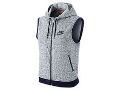 Nike Liberty Windrunner Women s Vest Nike Outfits, Sport Outfits, Site Nike, Vintage Nike, My Wardrobe, Active Wear, Jackets For Women, Hoodies, Hoodie