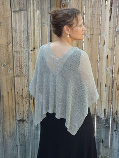 Ravelry: Same Thing Only Different pattern by Cheryl Schumer