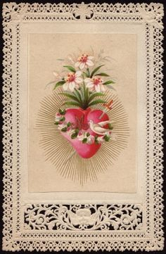 Untitled dove and heart of Mary .jpg