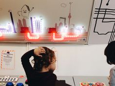 Minivergnügen – 21 Orte für Kinder in Berlin, Foto: © Nora Tabel