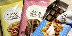 Tesco čokoláda Chocolate, Chocolate Candies, Chocolates, Brown