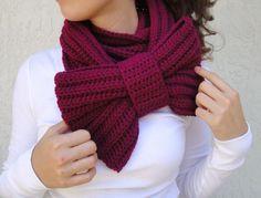 laço_crochet2