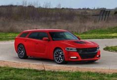2019 Dodge Magnum is the development model of the vehicle to actually ready to be released. This suggests these vehicles have been getting an increase for almost a decade now. magnum generation and the lines that follow will be both lively and interesting as well. The new 2019 Dodge Magnum...